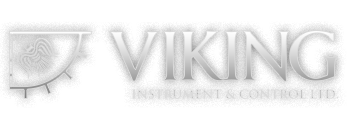 Viking Instrument