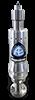 MAG 1.5004-1.5010 MagneDrive® II Series