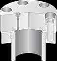 EZE-Seal Pressure Vessels