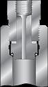 Kuentzel (Tube) Fixed Bed Reactors