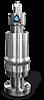 MAG 2.75 MagneDrive® II Series