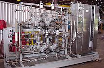 Autoclave - Valves Manual
