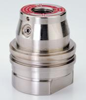 Diaphragm Seal-Type 400-500
