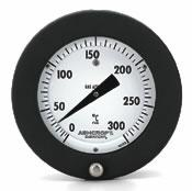 Duratemp Thermometer Series 600A-02