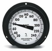 Duratemp Thermometer Series 600B