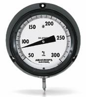 Duratemp Thermometers Series 600H-45