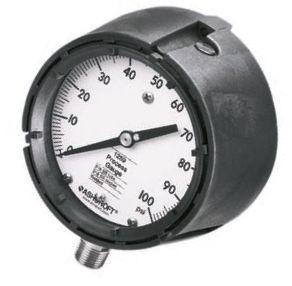 Gauge-Process-Pressure Type 1259