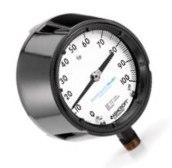 Gauge-Process-Pressure Type 1279