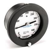 Gauge-Process-Pressure Type 1377