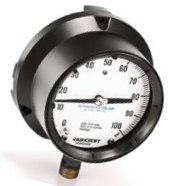 Gauge-Process-Pressure Type 1379