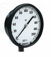 Gauge-Process-Pressure Type 2462