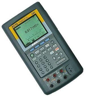 MasterCal 990