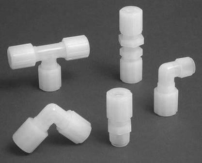 PFA Fittings