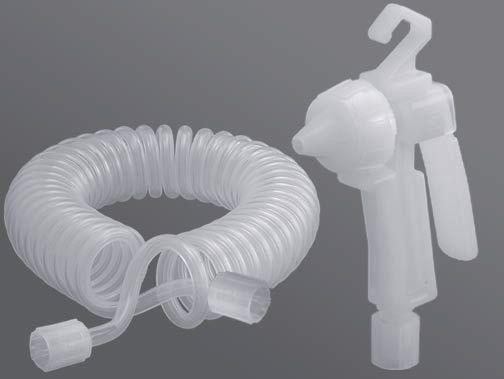 PFA/PTFE Products
