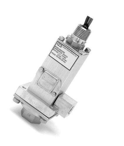 Pressure Switch Series 6900DZE
