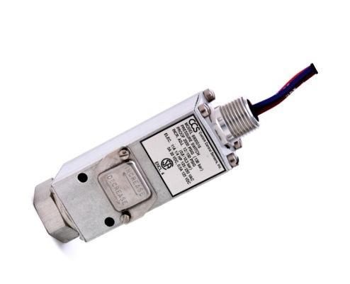 Pressure Switch Series 6900G, 6900GZ, 6900P, 6901G, 6901GZ, 6901P