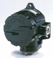 Pressure Switch Type 700 B-Series
