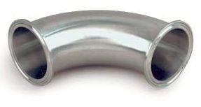 Sanitary Fittings/Gaskets