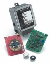 Transmitter Type IXLdp