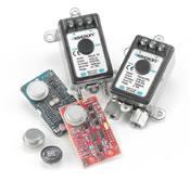 Transmitter Type RXLdp